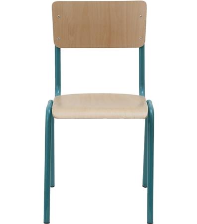 chaise, 49€
