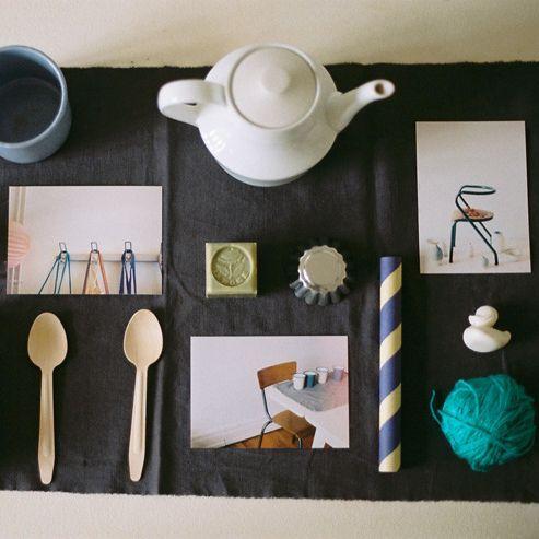 happy home boutique de d co en ligne rise and shine. Black Bedroom Furniture Sets. Home Design Ideas