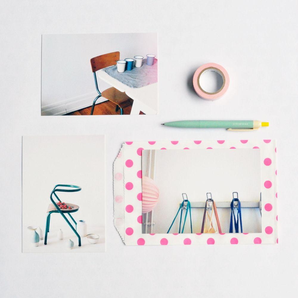 Happy home boutique de d co en ligne rise and shine - Boutique en ligne decoration maison ...
