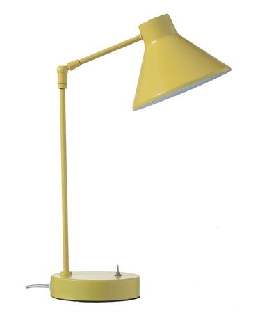 lampe de bureau , 19€