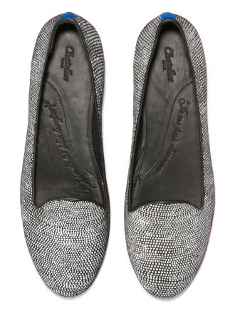 330_______slippers_femme_dessus_albert_24