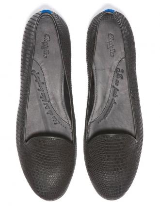 330_______slippers_femme_dessus_octave_243