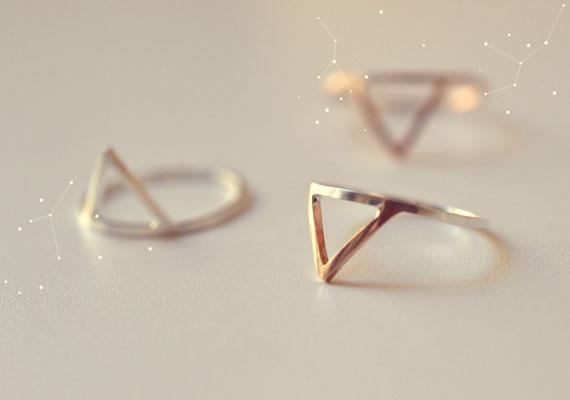etsy-featuredshop-lunaticart-etsyinternational-handmadejewelry-triangle