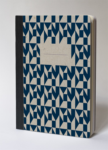 tangram_bleu_troisquart