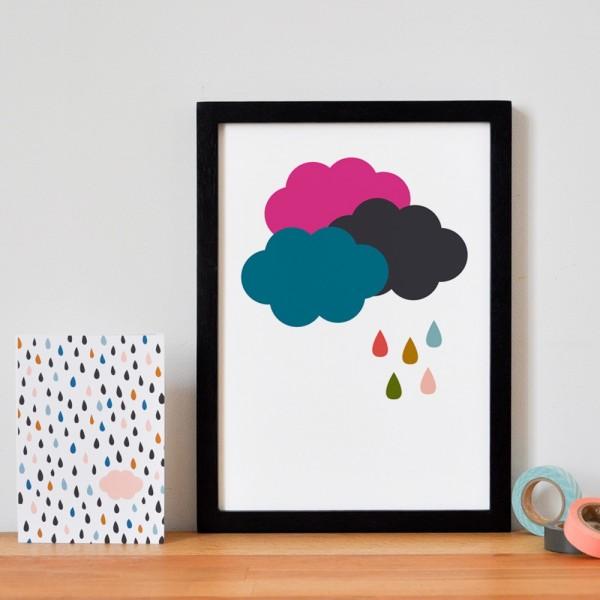 affiche-doux-nuages (1)