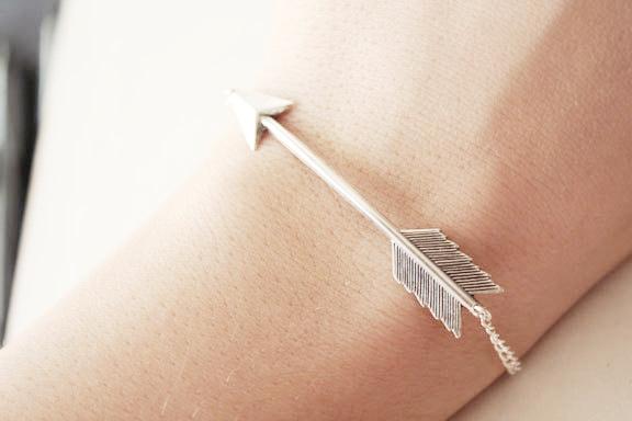 bg_bracelet_fleche