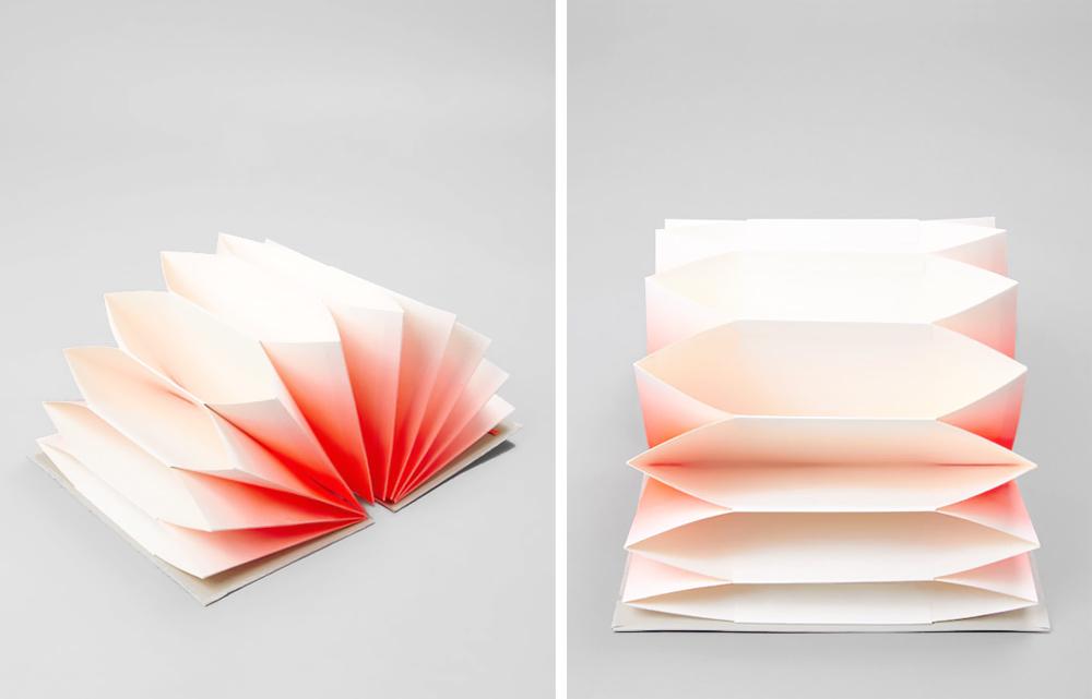 bg_folder_plissecoral