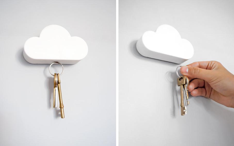 bg_keyholder_cloudy0