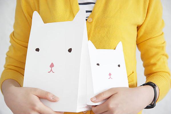 bg_pochettes_catsgift1