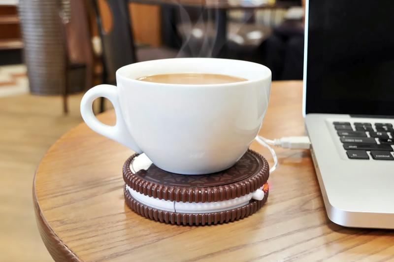 bg_warmer_hotcookie