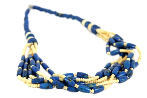 bleu-marine-electrique