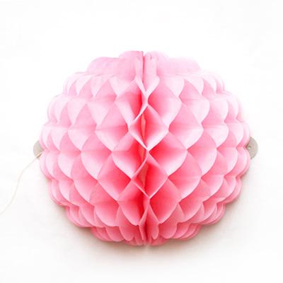boule-alveolee-rose
