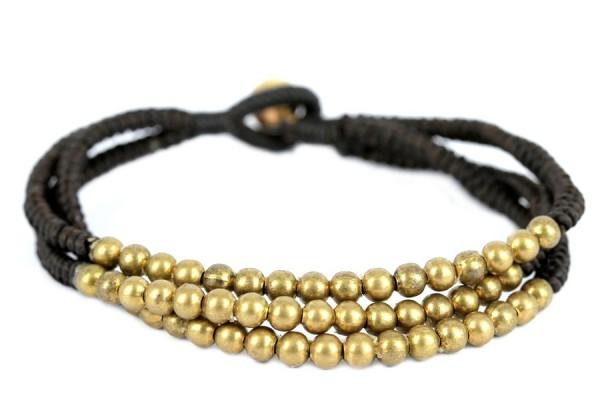 cuir-perles-rocaille