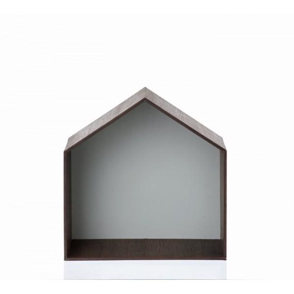 etagere-maison