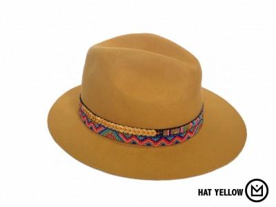hat-yellow