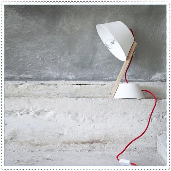 Lampe-scandinave-beton