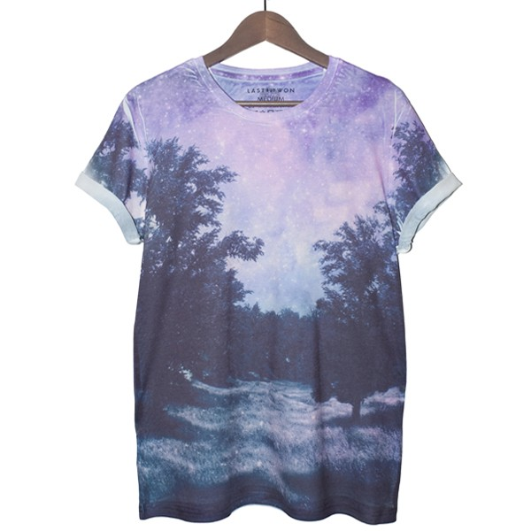 last-but-won-tee-shirt-lilac-forest (1)