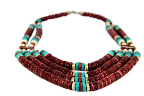 multirang-perles-multicolores