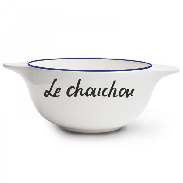 pied-de-poule-bol-breton-le-chouchou
