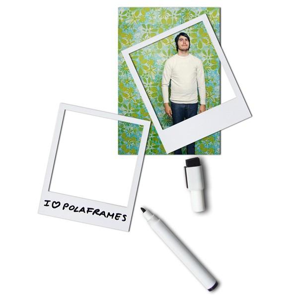 polaframes-doiy-cadres-photos-polaroid-aimants