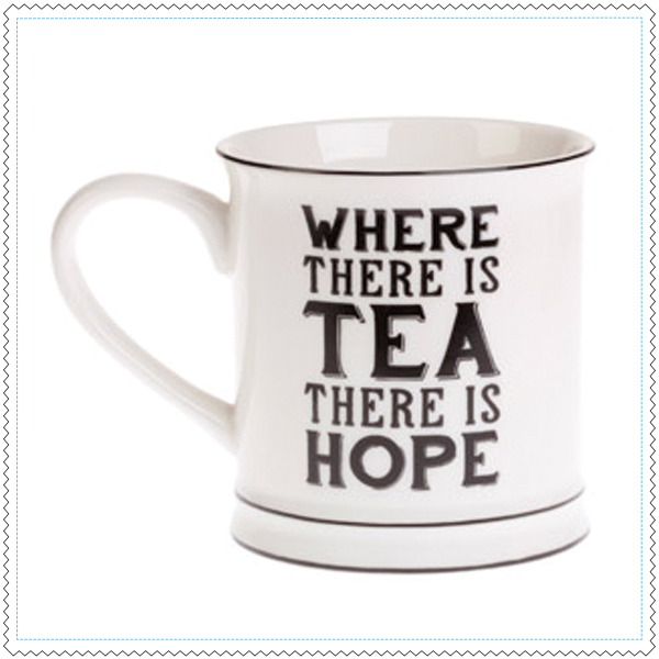 RJB-mug-where-is-tea-there-is-hope