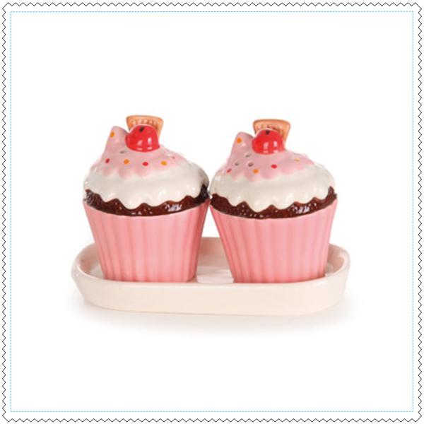set-sel-et-poivre-cupcake