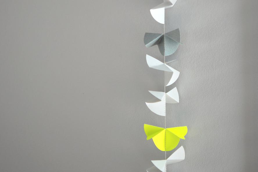 souffle-neon1