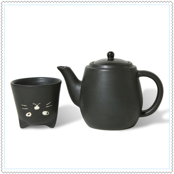 theiere-tasse-cat-2