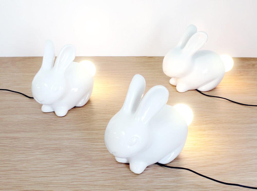 bg_lampe_bunnylight