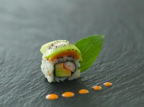 hawaian roll