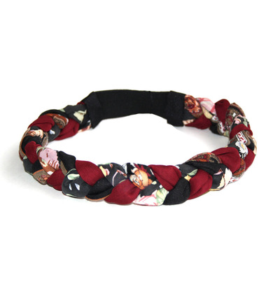 headband-tresse-large-gallia-grenat_preview-big