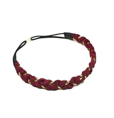 headband-tresse-tissu-rouge-bordeaux-et-fil-dore_preview-big