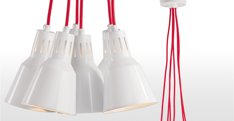 arnold_pendant_lights_white_lb3