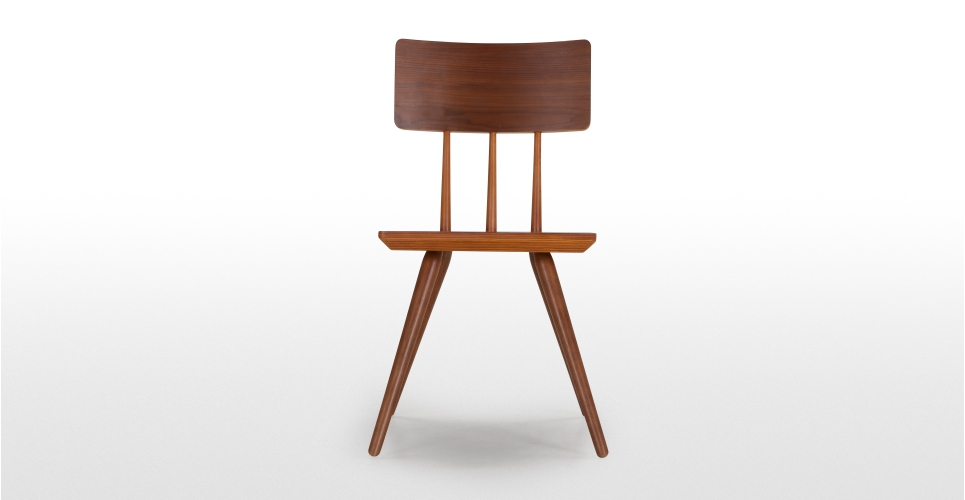 cornell_chair_walnut_lb2