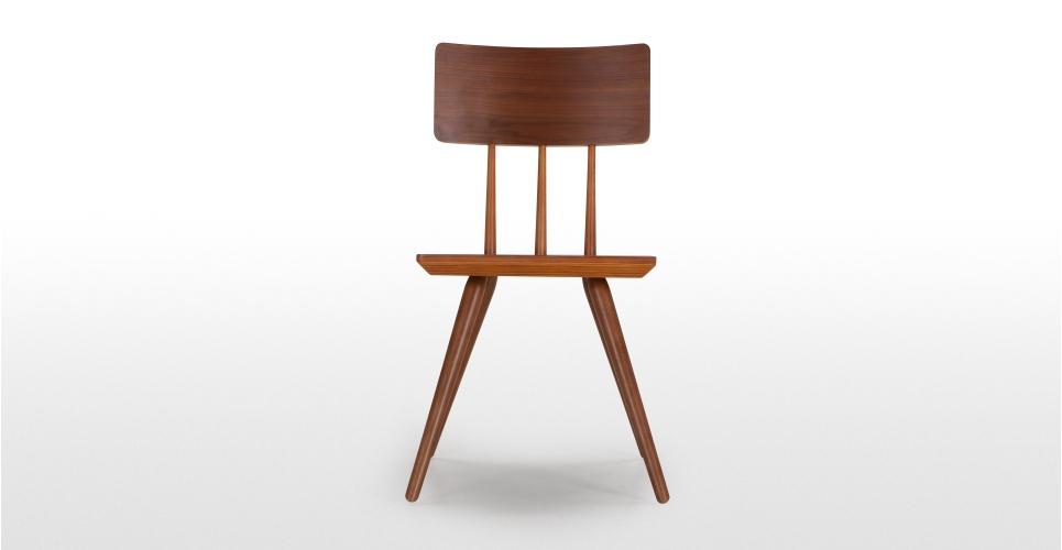 cornell_chair_walnut_lb2