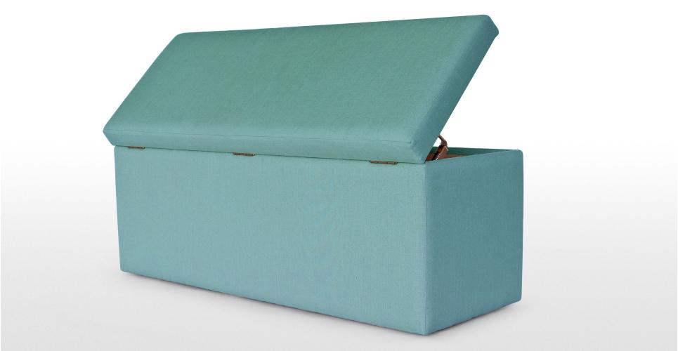 decker_storage_box_warm_grey_lb5_1