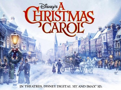 disney_a_christmas_carol_wallpaper-t2