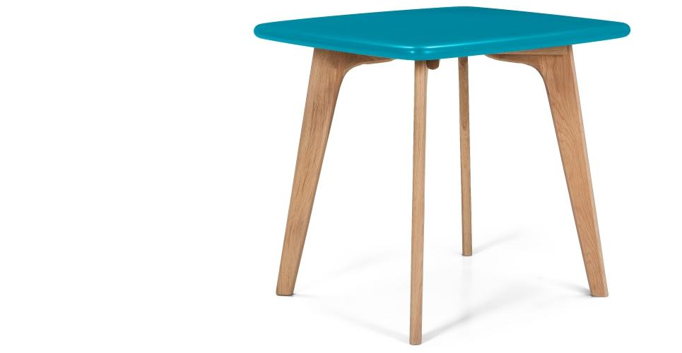 fjord_table_square_blue_lb1_1_1
