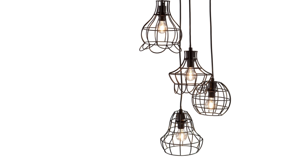 florence_collection_pendantlight_black_lb1