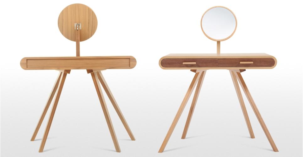 fonteyn_desk_oak_walnut_dressing_table_lb4_1