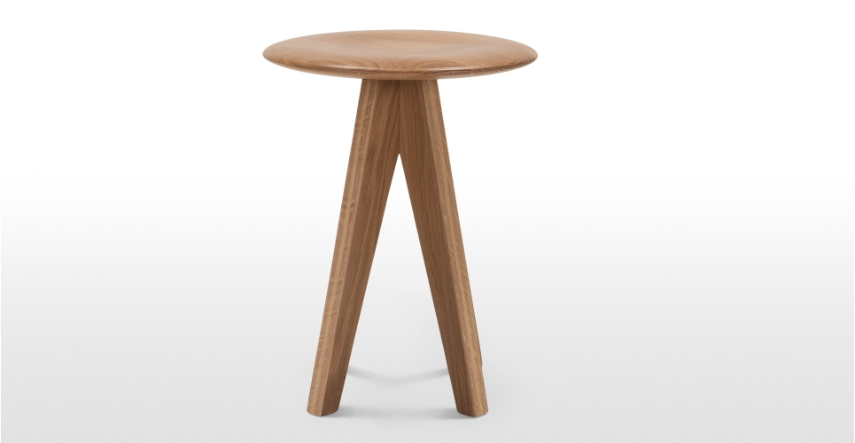fonteyn_oak_walnut_stool_lb3_1
