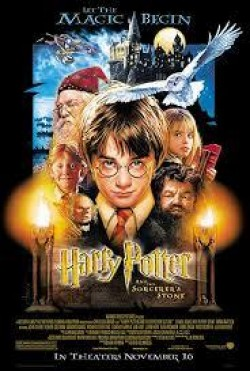harry-potter,-tome-1---harry-potter-a-l-ecole-des-sorciers-363441-250-400
