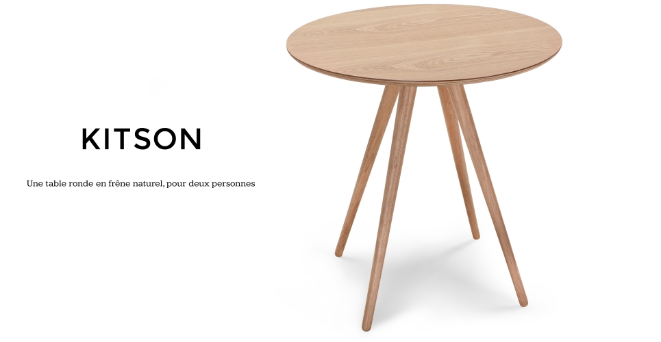 kitson_table_natural_ash_pp_fr