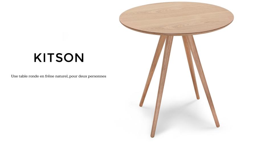 kitson_table_natural_ash_pp_fr