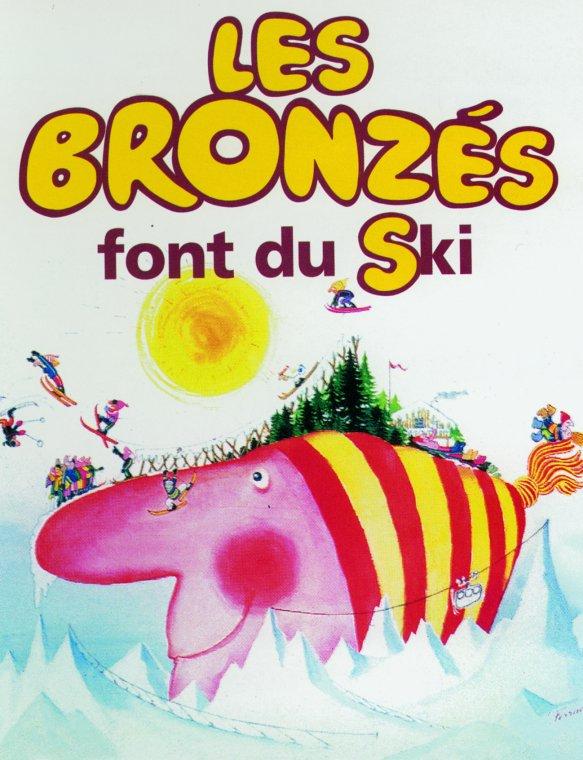 Les_bronz_s_font_du_ski_1979_Patrice_Leconte