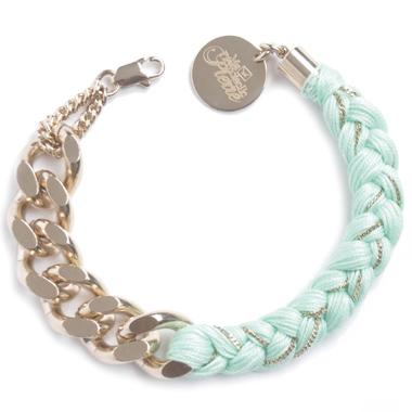 Bracelet Ma Demoiselle Pierre - 99€