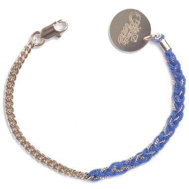 Bracelet Mademoiselle Pierre - 55€