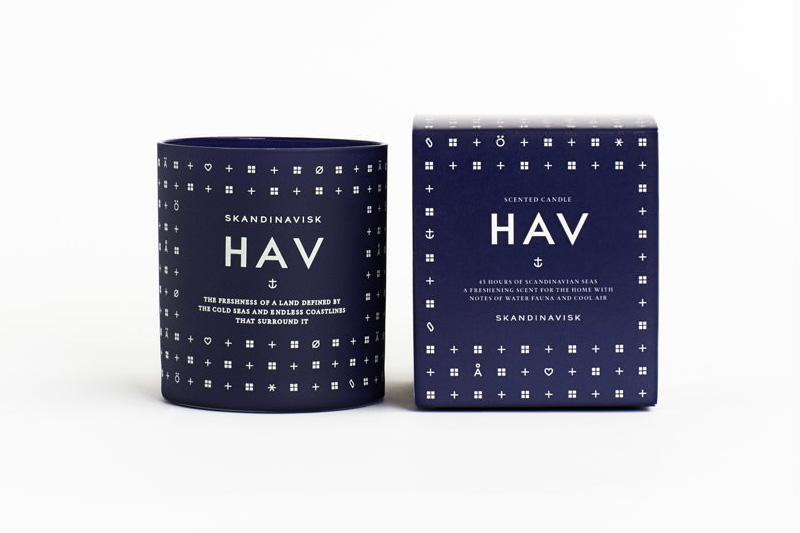maison-nordik-bougies-parfumees-skandinavisk-hav-la-mer