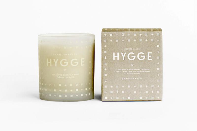 maison-nordik-bougies-parfumees-skandinavisk-hygge-cosy