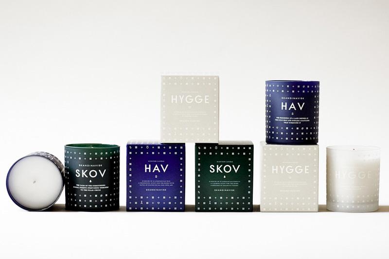 maison-nordik-bougies-parfumees-skandinavisk